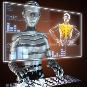 robot_doctor2