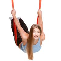 air_yoga