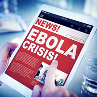 ebolaphobia