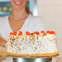 passive_cake