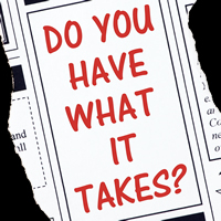 have_what_it_takes