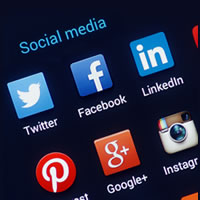 hashtagsocialmedia