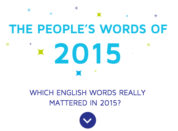 Peoples_word_of_2015