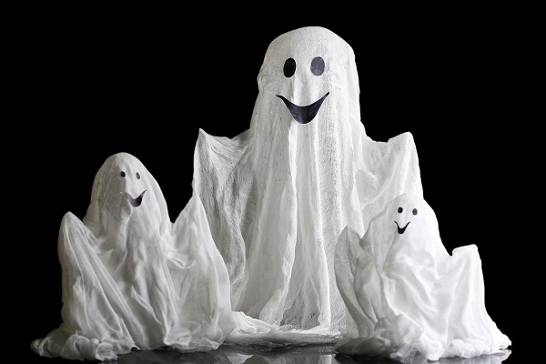 Ghosts, coughs and daughters: how to pronounce 'gh' in English. – About  Words – Cambridge Dictionaries Online blog