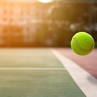The ball's in your court now: idioms with 'ball'